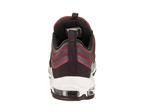 Nike Mens Air Max 97 Ul 17 Hardloopschoen