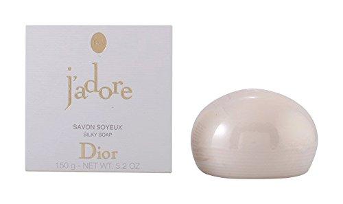 Christian Dior J'Adore Dior Silky Soap for Women, 5.2 - Sale Dior