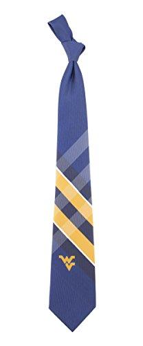 Eagles Wings West Virginia University Grid Tie ()