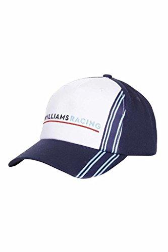 williams-martini-formula-1-racing-blue-white-bm-hat-styled-by-hackett-london
