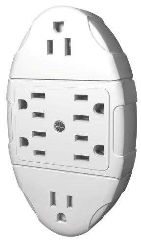 6 way plug - 6