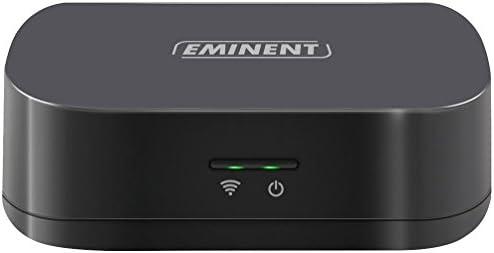 Eminent EM7410 - Reproductor de Audio de Red