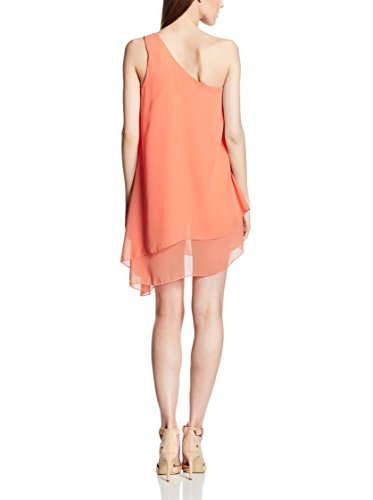 Rare London Vestido Naranja ES 40 (UK 12)