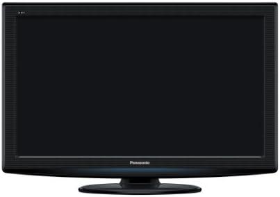 Panasonic TX-L32S20E- Televisión Full HD, Pantalla LCD 32 pulgadas ...
