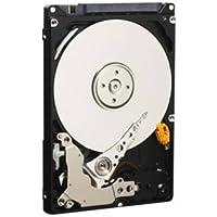 WD5000BPKX - NEW Western Digital 500GB SATA III 6.0Gb/s Laptop Hard Drive 7200 rpm WD5000BPKX