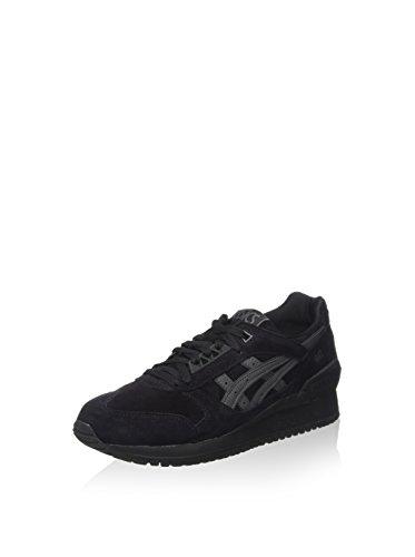 Asics Zapatillas Gel-Respector Negro/Negro EU 47