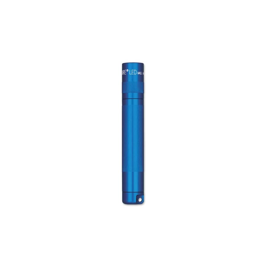 MagLite Solitaire LED 1 Cell AAA Flashlight, Black