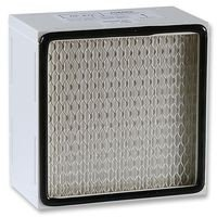Bestselling Fume Extractor Filters