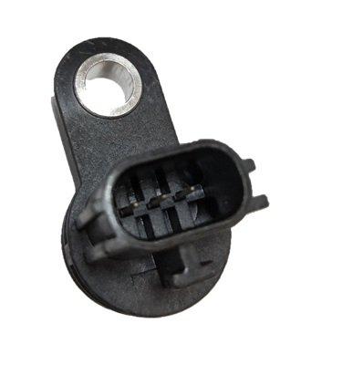#237316N206 Crankshaft Position Sensor For Nissan Front 2017-02