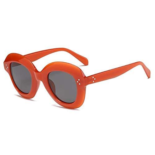A7 Lunettes Homme Sports Femme et De 26g Qualité 7 100 Cadre ZHRUIY Goggle PC 074 Haute Protection UV Loisirs et Couleurs Soleil TR aTtxdB