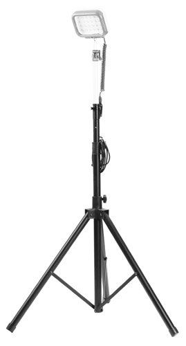 Pelican Tripod Kit for Remote Area Lighting System - Remote Area Lighting System