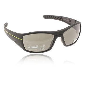 Salomon Touring Gafas De Sol - Talla Única: Amazon.es ...