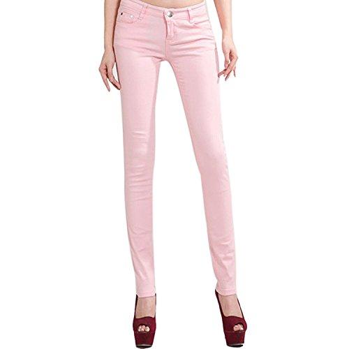 Ros Jeans Femme Slim Hee Grand Haxq6wC