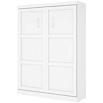 Amazon.com: Fold Down Bed Mechanism Vertical Mount - Full