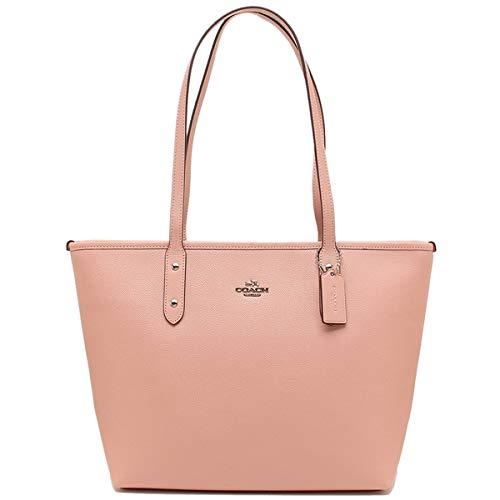 Pink Designer Handbags - 5