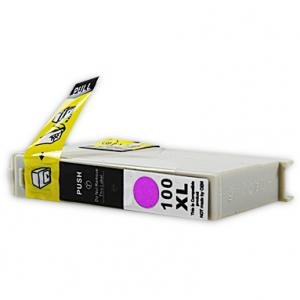 Cartucho de tinta compatible para impresora Lexmark Pinnacle Pro ...
