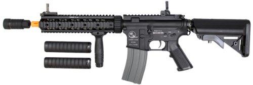classic army m4 - 3