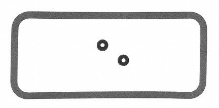 Victor Reinz PS38524 Push Rod Gasket Set