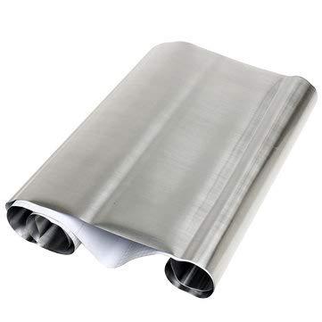 Contact Paper Self Decorative Adhesive Furniture - 1PCs