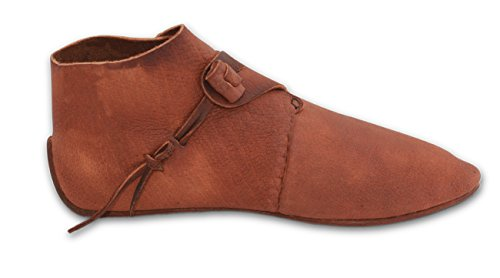 Schuhe CP Marrone Marrone Scarpe Stringate Uomo BnaPpd8aw7