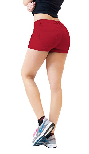 HyBrid Company Womens lifting Stretch product image