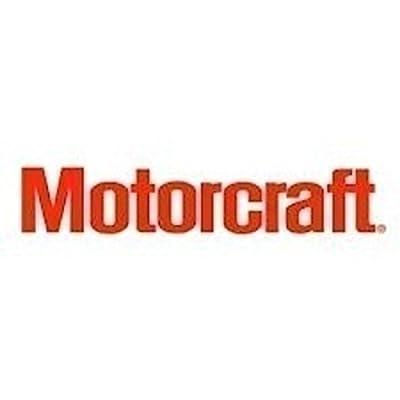 Motorcraft DY1160 Ambient Air Temperature Sensor: Automotive
