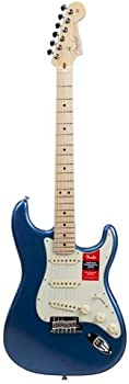 Fender Limited Edition American Professional 6-String Electric Guitar