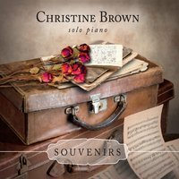 Souvenirs: Solo Piano by Key Image Music