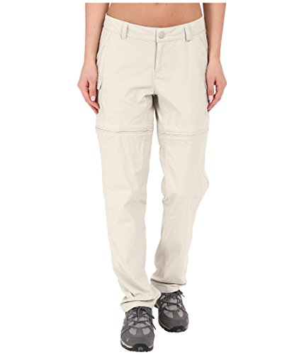 the-north-face-paramount-20-convertible-pants-monnstruck-grey-womens-casual-pants