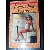 Laure-Ann Encore, Annonymous, 0821650572