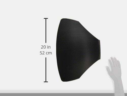 Color Carbon SHAD D1B48E06 accesorio