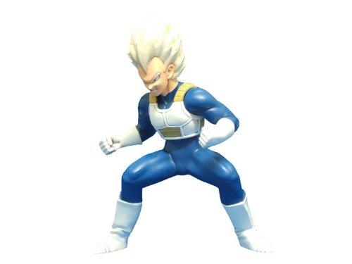High Dreams - Dragon Ball Z statuette Vegeta 20 cm