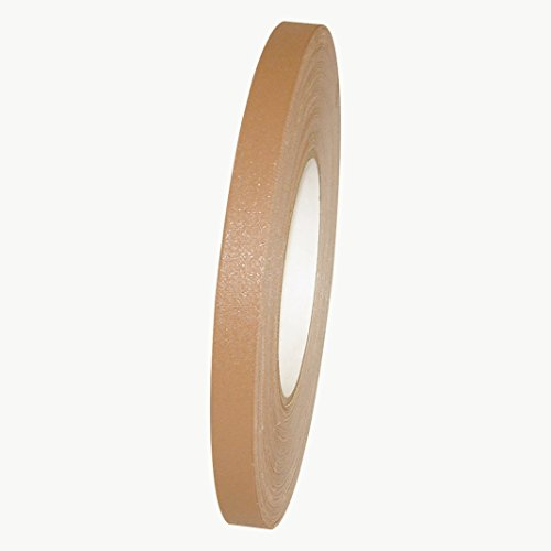 jvcc-stage-set-spike-tape-1-2-in-x-45-yds-tan