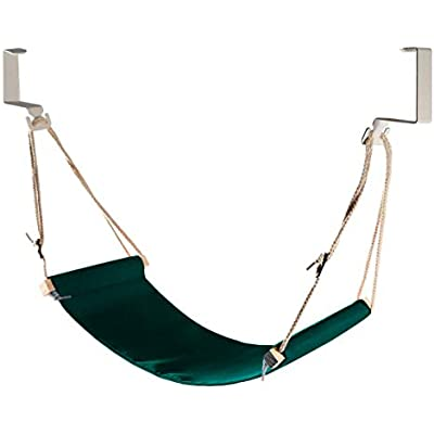 dmcore-canvas-foot-rest-hammock-adjustable