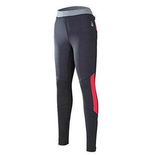 Thermal Running Leggings Comfortable Workout