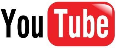 YouTube - Adhesivo para monopatín, snowboard, scooters, BMX, bicicletas de montaña, ordenadores portátiles, iPhone, iPod, guitarras, etc.: Amazon.es: Hogar