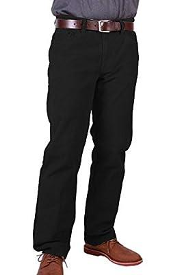 Calvin Klein Jeans Men's Corduroy Pants