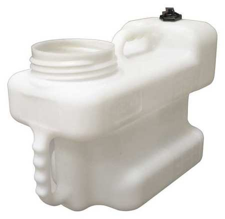 Spectrum 34461SPE Oil Container, 3-Gallon