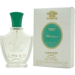 CREED FLEURISSIMO by Creed for WOMEN: EAU DE PARFUM SPRAY 2.