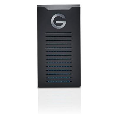 g-technology-0g06053-1tb-g-drive