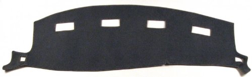 03 dodge dash cover - 8
