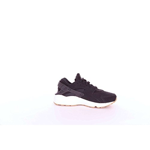 de Wmns Nike SD Air Huarache Trail Run Mujer Zapatillas Running para Negro HYqT7xqdwr