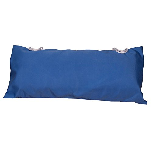 Algoma Net Deluxe Sunbrella Hammock Pillow -