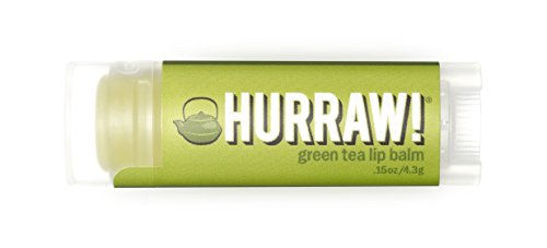 hurraw-lip-balms-green-tea