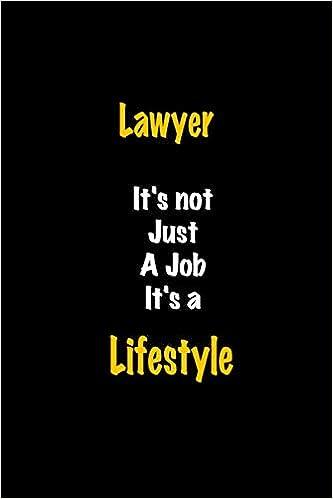 работа для девушки юриста