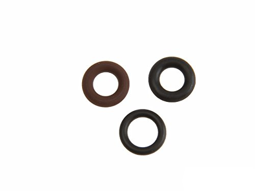 GB Remanufacturing 8-017 Fuel Injector Seal Kit