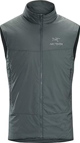 Arc'teryx Atom SL Vest Men's (Neptune, Large)