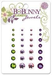 Icandy Jewels - 1