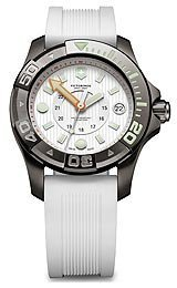Men's mid-size watch