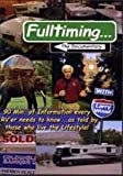 Fulltiming - The Documentary - 90 minutes of Info every RV er needs to know